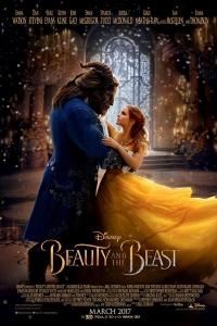 Красавица и чудовище \ Beauty and the Beast