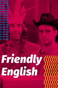 Friendly English
