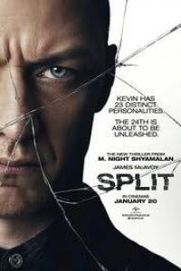 Сплит \ Split