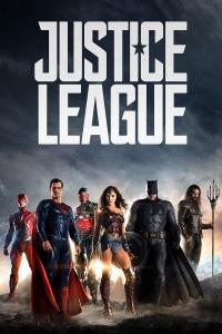 Лига справедливости \ Justice League